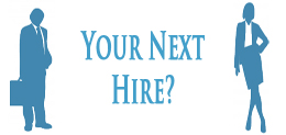 Your-next-hire